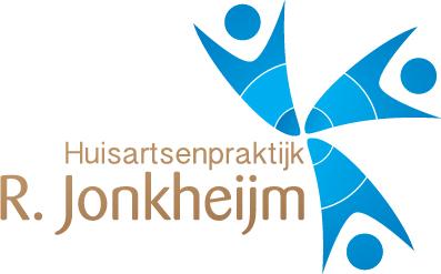 Huisartsenpraktijk R. Jonkheijm